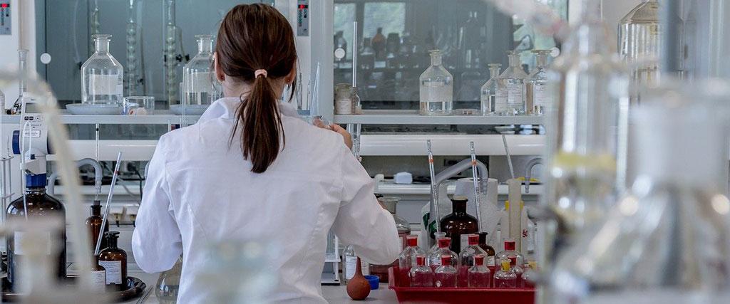 Toxicology Screening Lab in Colorado