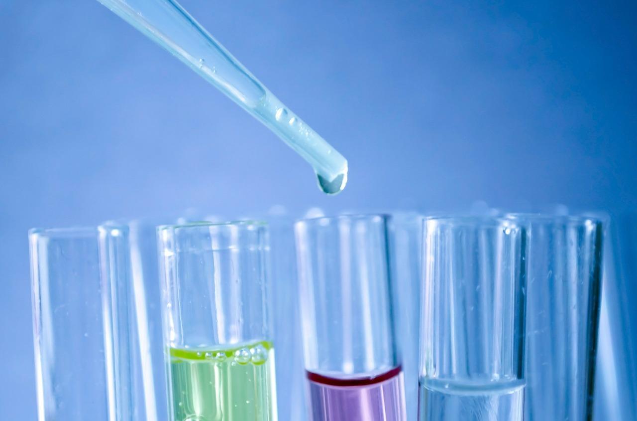 Toxicology Testing in Colorado