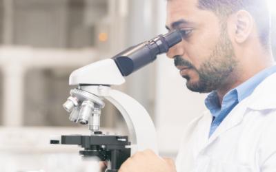 How Gene Panels Can Improve Cardiovascular Care