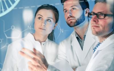 Effects of Genetics on Mental Health