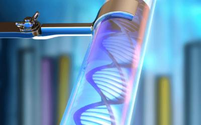 How NGS Testing Can Impact Peripheral Vascular Disease
